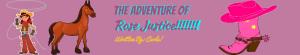 Adventure picture